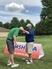Matthew Madden Men's Golf Recruiting Profile