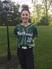 Reagan Lowe Softball Recruiting Profile