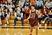 Romulo Delgado-Gonzalez Men's Basketball Recruiting Profile
