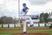 Chris Griffin Baseball Recruiting Profile