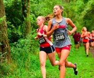 Elaina OToole's Women's Track Recruiting Profile