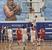 Jacob Weber Men's Basketball Recruiting Profile