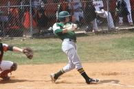 Josh Heath's Baseball Recruiting Profile