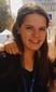 Brynn Holbrook Women's Track Recruiting Profile