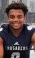 Tyler Hatcher Football Recruiting Profile