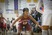 Brianna Alexander Women's Basketball Recruiting Profile
