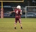 Dominic Nagy Football Recruiting Profile