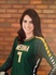 Sarah Smith Women's Volleyball Recruiting Profile