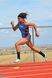 Evvi Reback Women's Track Recruiting Profile