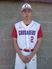 DANIEL MORUZZI Baseball Recruiting Profile