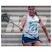 Shantella Parker Women's Lacrosse Recruiting Profile