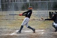 Dima Machovec's Baseball Recruiting Profile