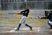 Dima Machovec Baseball Recruiting Profile