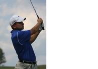 Joshua Strawins's Men's Golf Recruiting Profile