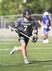 Richard Kidwell Men's Lacrosse Recruiting Profile