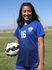 Janessi Diaz Women's Soccer Recruiting Profile