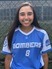 Mya Briones Softball Recruiting Profile