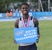 TJ Rawlins Men's Track Recruiting Profile