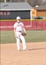 Dylan Walsh Baseball Recruiting Profile