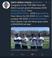 Matthew Brooks Football Recruiting Profile