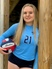 Kyla Clubb Women's Volleyball Recruiting Profile