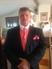 Kenneth Copley Football Recruiting Profile