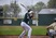 Brock Goelz Baseball Recruiting Profile
