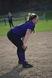 Lauren McKenney Softball Recruiting Profile