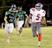 Philip Parks Football Recruiting Profile