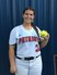 Miah Broussard Softball Recruiting Profile