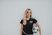 Emma Roemer Women's Soccer Recruiting Profile