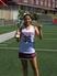 Grace Smith Women's Lacrosse Recruiting Profile