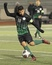 Christopher Barron Men's Soccer Recruiting Profile