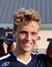Jeb Wennrich Men's Soccer Recruiting Profile