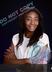 Shamaysha Canty Women's Track Recruiting Profile