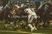 Bryson Denton Football Recruiting Profile