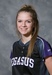 Logan Stewart Softball Recruiting Profile
