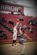 Isabella Schmidt Women's Basketball Recruiting Profile