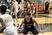 Samuel Belau Men's Basketball Recruiting Profile