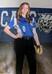 Kiersten Bichard Softball Recruiting Profile