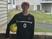 Nate Mewhorter Men's Soccer Recruiting Profile