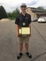 Ethan Van Beck Men's Golf Recruiting Profile