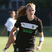 Brittany Cartee Women's Soccer Recruiting Profile