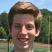 Levi Blinder Men's Soccer Recruiting Profile
