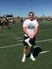 Cooper Taylor Football Recruiting Profile