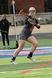 Sophia Knight Women's Lacrosse Recruiting Profile