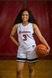 Aliyah Coleman Women's Basketball Recruiting Profile