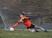 Hal Leighton Men's Soccer Recruiting Profile