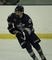 Clayton Chemnitz Men's Ice Hockey Recruiting Profile
