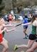 Carrie Seekamp Women's Track Recruiting Profile